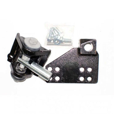 MOUNT ASSEMBLY INDMAR <b>RIGHT SIDE</b> TRANSMISSION MOUNT ASSEMBLY COMPLETE OEM 53-5015R