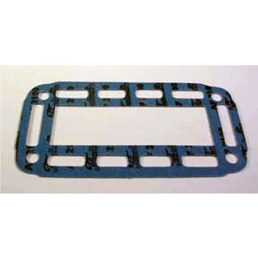 GASKET BIG BLOCK RISER TO MANIFOLD INDMAR 531017