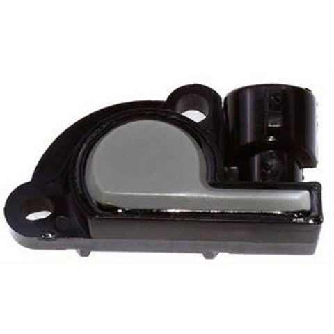 THROTTLE POSITION SENSOR - FOR ALL LT1 ENGINES ORIGINAL INDMAR 55-6032