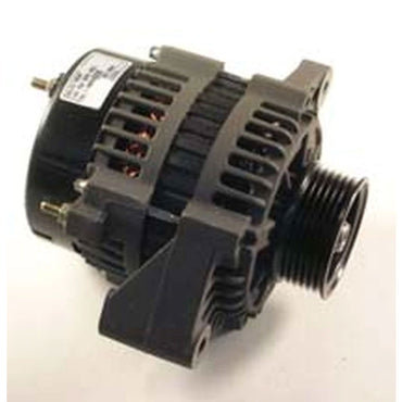 Alternator 70 Amp 5.7L DELCO-BOSCH-6.0L Factory Original PCM - Indmar