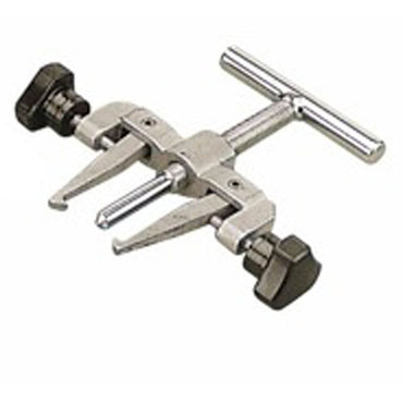 PULLER FOR IMPELLERS SEA DOG EASY REMOVE STAINLESS STEEL TOUGH