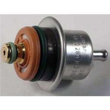 FUEL REGULATOR INDMAR 63-6125