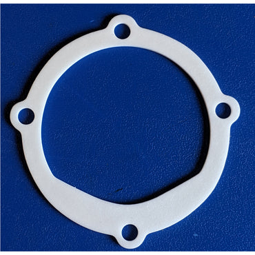 GASKET FOR JOHNSON RAW WATER PUMPS OEM 68-5008