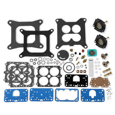 RENEW KIT HOLLEY OEM ITEM - 703-1 REBUILD KIT