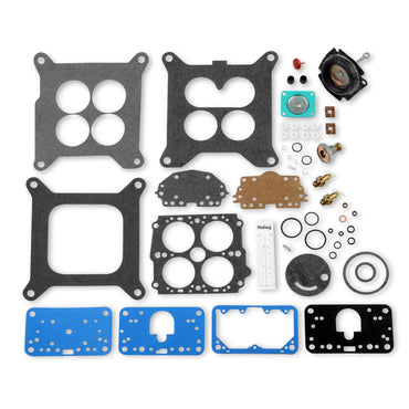 RENEW KIT HOLLEY OEM ITEM - 703-29 REBUILD KIT