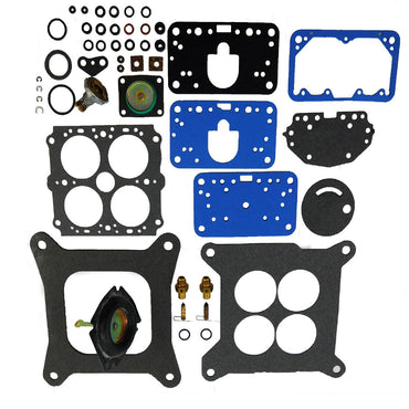 RENEW KIT HOLLEY OEM ITEM - 703-47 REBUILD KIT