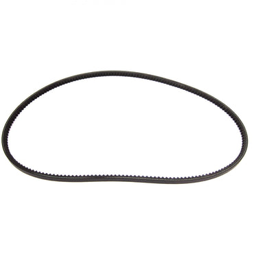 BELT INDMAR V-BELT 302 - 305 - 350 MONSOON & HAMMERHEAD OEM 72-5018