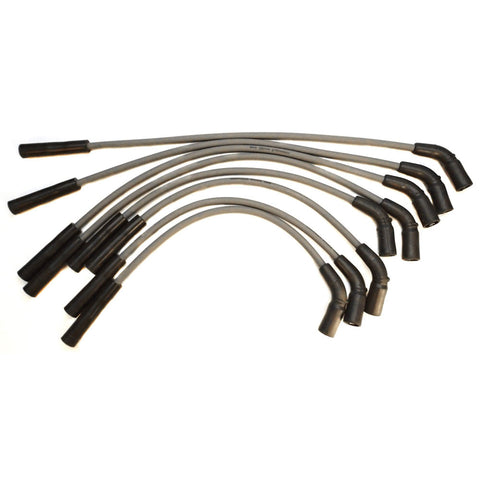WIRE SET SPARK PLUG AND COIL - LS-1 - 6.0L - LY6  ORIGINAL INDMAR 75-1202