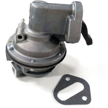 FUEL PUMP ASSEMBLY MECHANICAL CARTER SMALL BLOCK 305-350 CARTER