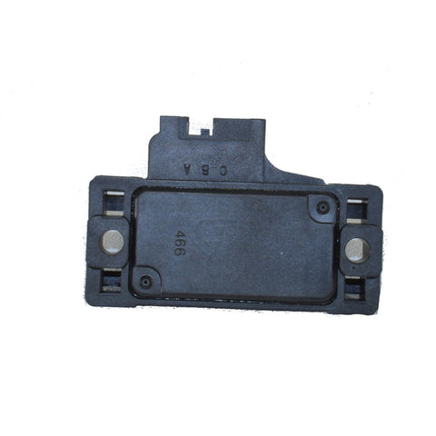 MAP SENSOR - GM AND LT1 TBI OEM