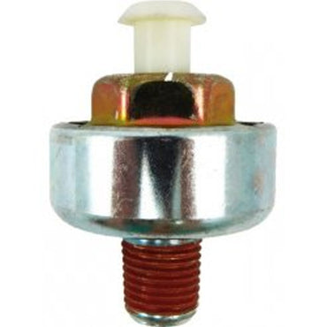 KNOCK SENSOR GM 5.7 AND 5.0L OEM ITEM PCM - INDMAR R020027