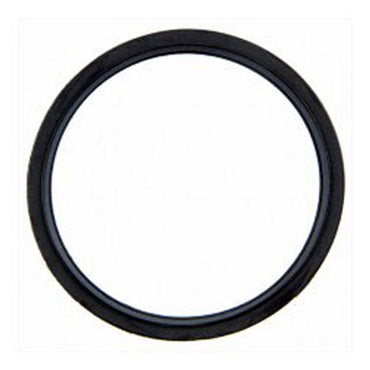 GASKET O-RING THERMOSTAT 160 DEGREE INDMAR LT-1 O- RING FOR THERMOSTAT FOR LT1