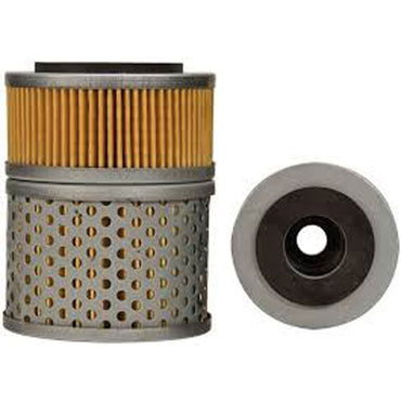 Fuel Filter Fram Long Filter Correct Craft CCS1136