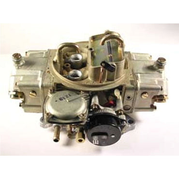 HOLLEY 4150 MARINE CARBURETOR 600 CFM EPA APPROVED0 INDMAR 5.7L - 454 INDMAR# 611035