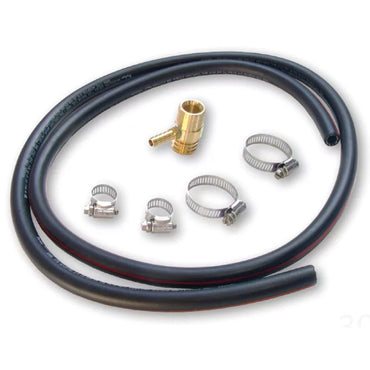 "PSS SHAFT SEAL KIT FOR 1""  DIAMETER DRIVE SHAFTS MAINTENANCE FREE KIT"