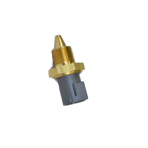 TEMPERATURE SENSOR WATER COOLANT MPI & GT40 ALL YEARS
