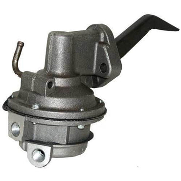 FUEL PUMP ASSEMBLY MECHANICAL PCM FORD SMALL BLOCK 302-351 FACTORY PCM RA080002A