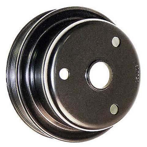 Pulley Crankshaft QuickSilver Merc Item QS-807730T