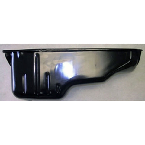OIL PAN GM 350 - 305 1986 & UP 5.7L - 5.0L GM PCM OEM R005011