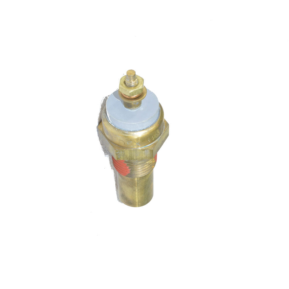 SWITCH WATER TEMP PROTEC – 3/8 INCH NPT – PCM EEMS PRO TEC IGNITION TO 1995 PCM BRAND R020014