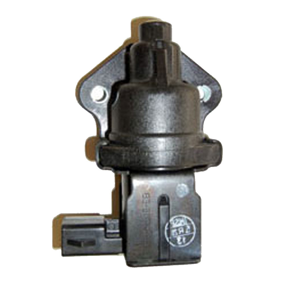 VALVE THROTTLE AIR BY-PASS IAC MPFI ALL YEARS PCM OEM R035030