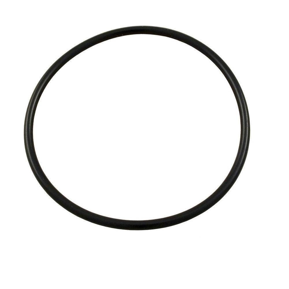 O-RING FOR SHERWOOD RAW WATER PUMPS OEM R047111 SIERRA