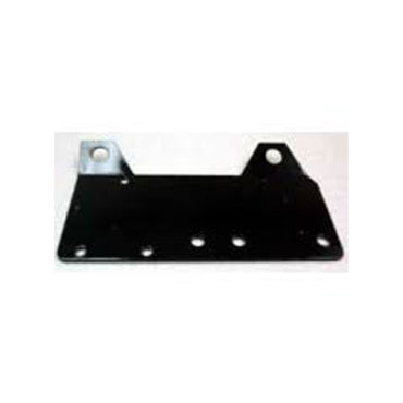 BRACKET PCM FORD ELECTRIC ACCESSORY BRACKET ORIGINAL PCM R090006