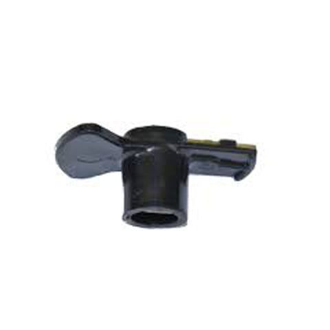 ROTOR PRESTOLITE DISTRIBUTORS WITH CLIP DOWN CAP (86 & PRIOR) SIERRA 18-5407 REPLACES PCM R103003