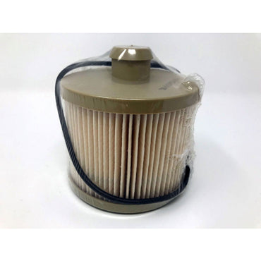Fuel Filter Element Racor R58011 - 10 Micron Original Racor