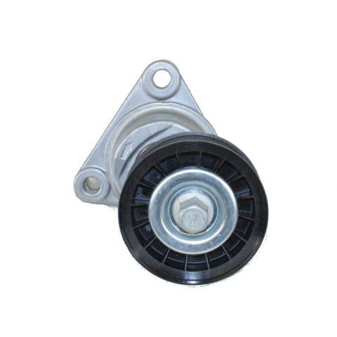 BELT TENSIONER ASSEMBLY PCM 6.0L ENGINES RA068002