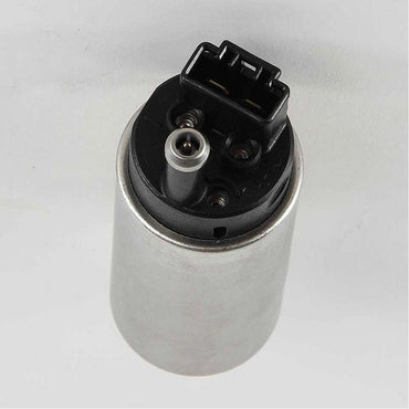 FUEL PUMP FCC HIGH PRESSURE ELECTRIC FOR 6.0 & 8.1L ORIGINAL CRUSADER RA080027