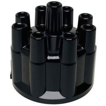 Distributor Cap With O-Ring  (86 & Prior) Prestolite Clip Down Original PCM ITEM# RA108002
