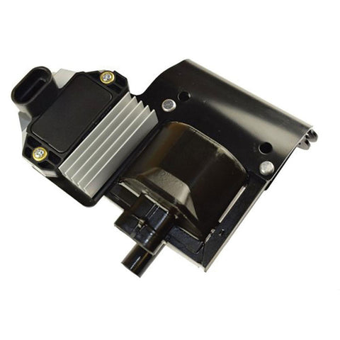 Ignition Coil Module Assembly HVS 5.0l And 5.7L 2002 & Up OEM RA117011
