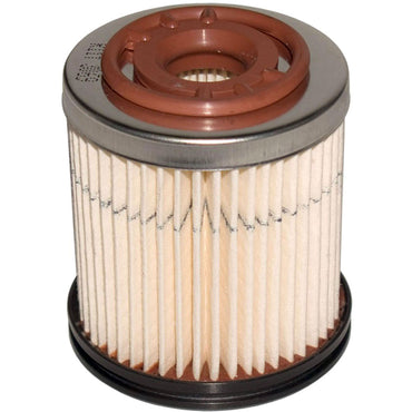 Fuel Filter Element Racor R11T For 110 & 110-A Indmar Ford