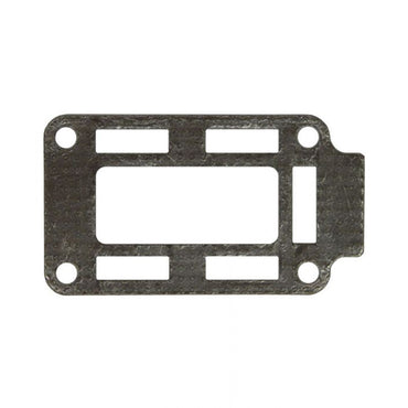 GASKET EXHAUST RISER TO MANIFOLD PCM FORD -ORIGINAL FACTORY OEM# PCM-RM0002