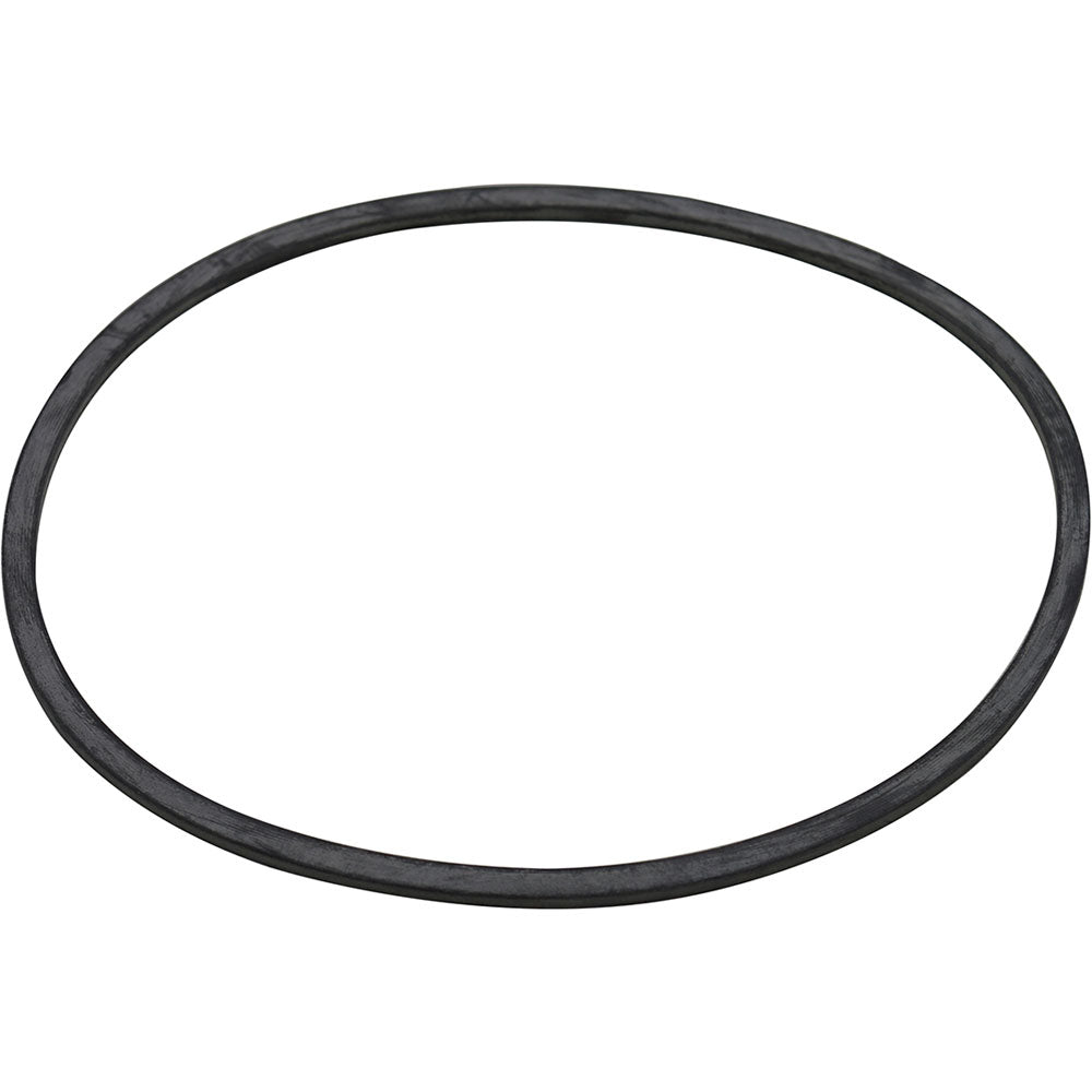 O-RING FRONT PUMP COVER BORG WARNER TRANSMISSION O-RING WITH GASKET PCM # RM0008
