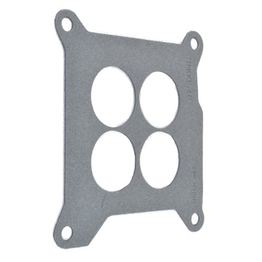 GASKET BASE - SPACER - MOUNTING GASKET CRU-RM0054B FACTORY ITEM
