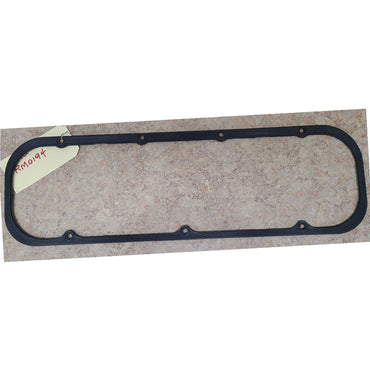 Gasket Valve Cover 454 Big Block Original PCM Thick OEM Gasket RM0194