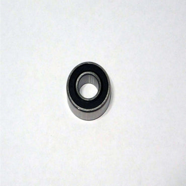 BEARING SEAL FOR JOHNSON & SHERWOOD CRANK DRIVE RAW WATER PUMPS