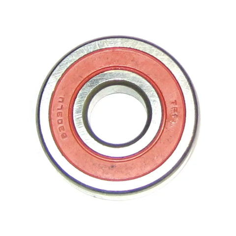 Raw Water Pump Parts - Gaskets