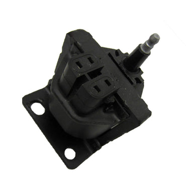 Ignition Coil GM Delco HEI EST Type Sierra Brand 18-5443