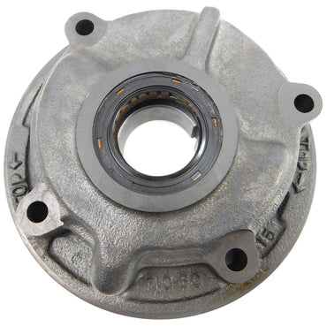 OIL PUMP FOR BORG WARNER TRANSMISSIONS 71C - 72C BORG WATER BRAND # VD-3000508001