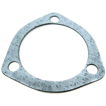Gasket For Control Valve For Neutral Safety Switch Velvet Drive Brand OEM VD-71-14