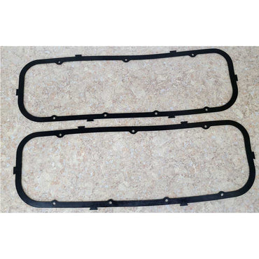 Gasket Set Valve Cover 454 GM Fel-Pro VS30055R
