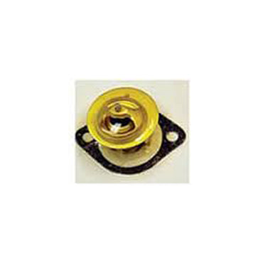THERMOSTAT 4140 WITH GASKET MITSUBISHI OEM RP026004