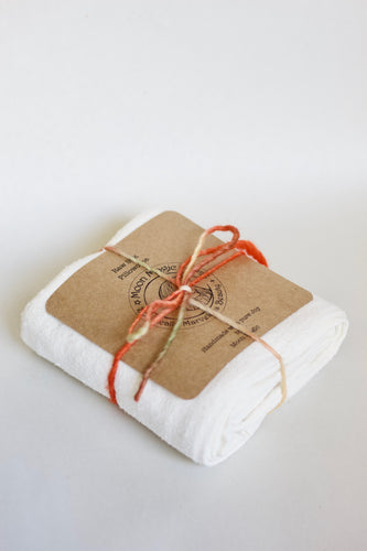 Raw Silk Pillow Case, rejuvenate your skin while sleeping!