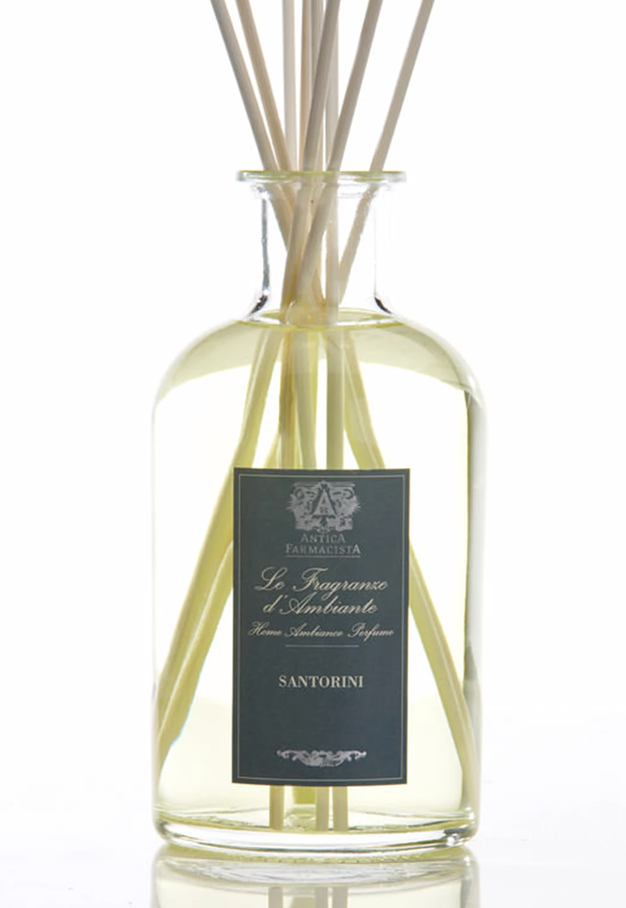 Antica Farmacista Diffuser in Santorini 500ml