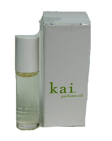 Kai Body Wash in Rose