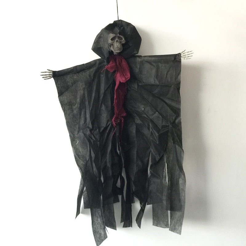 24 inch/60cm Halloween Hanging Horror Decorations