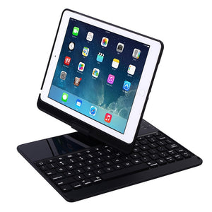 iPad Smart Keyboard Case